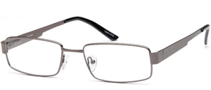 Capri Optics PT 85 Eyeglasses