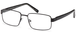 Capri Optics PT 92 Black
