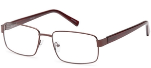 Capri Optics PT 92 Eyeglasses