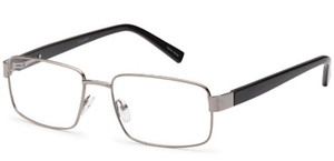 Capri Optics PT 92 Gunmetal