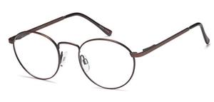 Capri Optics PT96 Eyeglasses