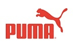 Puma PU0019 Eyeglasses