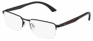 Puma PU0020 Eyeglasses