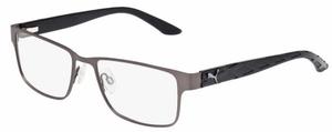 Puma PU0024 Eyeglasses