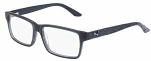 Puma PU0026 Eyeglasses