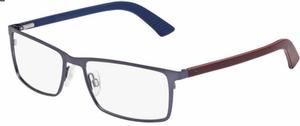 Puma PU0027 Eyeglasses