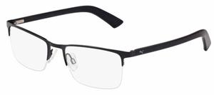 Puma PU00280 Eyeglasses
