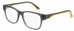 Puma PU0030 Eyeglasses