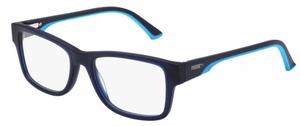 Puma PU0031 Eyeglasses