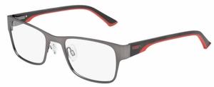Puma PU0032 Eyeglasses