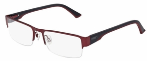 Puma PU0033 Eyeglasses