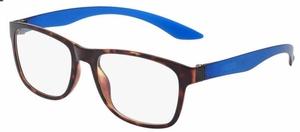 Puma PU0035 Eyeglasses