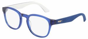 Puma PU0043 Eyeglasses
