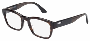 Puma PU0045 Eyeglasses