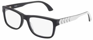 ee77fe043e88 Puma PU0047 Eyeglasses