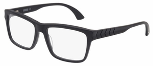 Puma PU0048 Eyeglasses