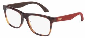6d7792d1765 Puma PU0044O Eyeglasses