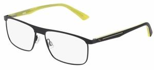 Puma PU0054 Eyeglasses