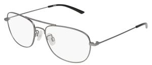 Puma PU0141 Eyeglasses