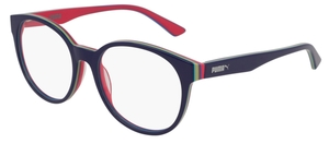 Puma PU0147 Eyeglasses
