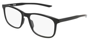 91d603360fe0 Puma PU0184 Eyeglasses