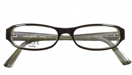 Lafont Punch Olive/Lime