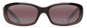 Maui Jim Punchbowl 219 Sunglasses