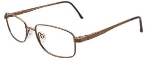 Aspex PX904 Eyeglasses
