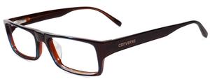 Converse Q007 Brown
