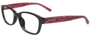 Converse Q035 UF Prescription Glasses
