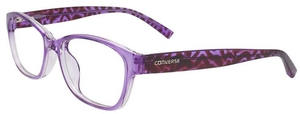 Converse Q035 UF Prescription Glasses
