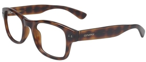 Converse Q036 UF Prescription Glasses