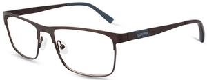 Converse Q051 Eyeglasses