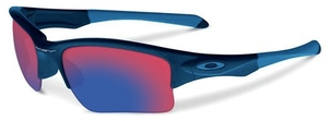 Oakley Quarter Jacket OO9200 Eyeglasses