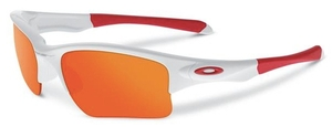 Oakley Quarter Jacket OO9200 Prescription Glasses