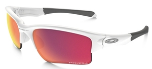 Oakley Quarter Jacket Prizm Baseball OO9200-09 Sunglasses