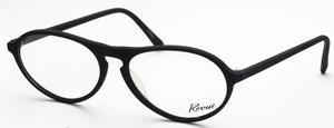 Revue Retro Sting 19 01 Satin Black