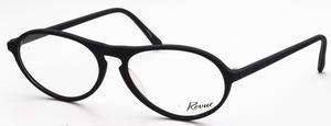 Revue Retro Sting 19 Eyeglasses
