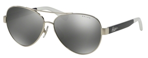 Ralph RA4114 Sunglasses