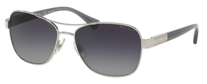 Ralph RA4119 Sunglasses