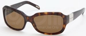 Ralph RA5049 Prescription Glasses
