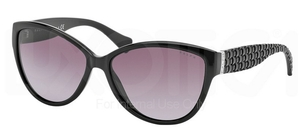 Ralph RA5176 Sunglasses
