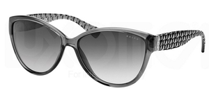 Ralph RA5176 Grey Transparent