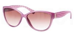 Ralph RA5176 Pink