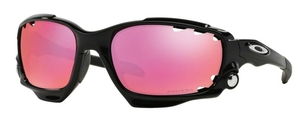 Oakley Racing Jacket - Vented OO9171 Sunglasses