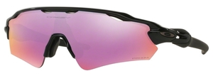 Oakley Radar EV Path (Asian Fit) OO9275 Sunglasses