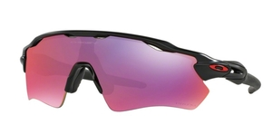 Oakley RADAR EV PATH OO9208 Sunglasses