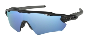 Oakley RADAR EV PATH OO9208 Eyeglasses