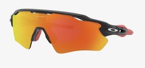 Oakley RADAR EV PATH OO9208 Sunglasses