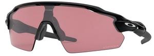 Oakley RADAR EV PITCH OO9211 Sunglasses
